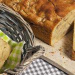 Ruggengraat Appelcake
